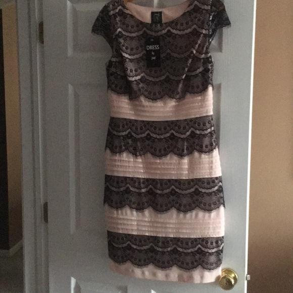 Dresses & Skirts - JAX dress size 10